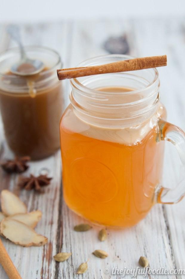 cardamom-spiced-cider-2