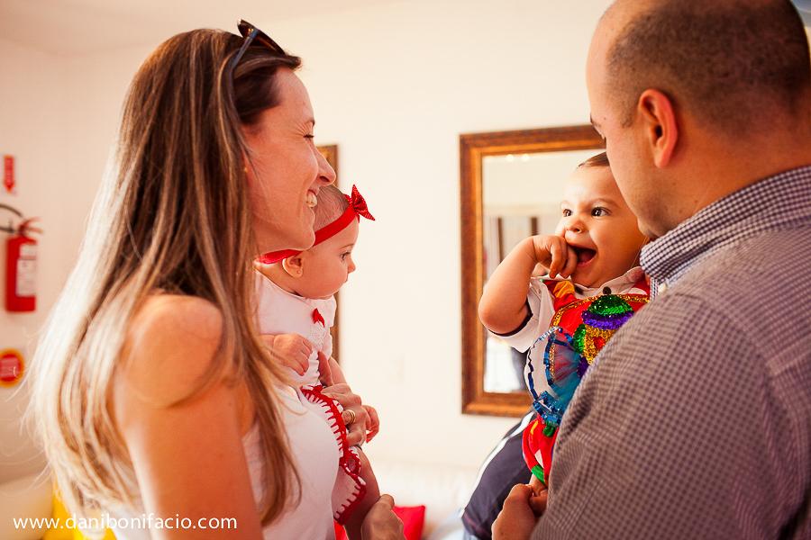 danibonifacio-lovelylove-fotografia-aniversario-gestante-gravida-bebe-ensaio-book-externo-estudio-newborn-balneariocamboriu-fotografa-18
