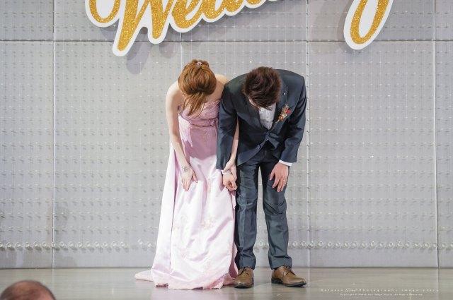 peach-20160609-WEDDING---1215
