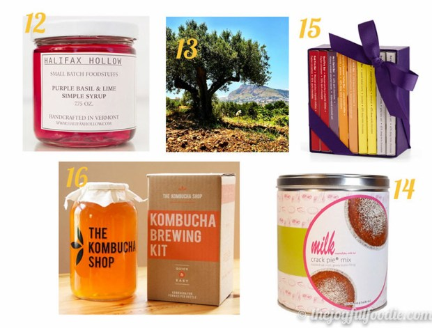 gift-guide-foodie-cant-cook-3