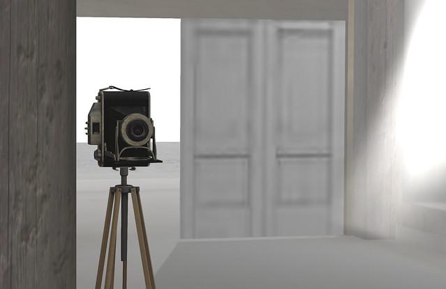 PhotoDevices 2 Bymelusina parkin