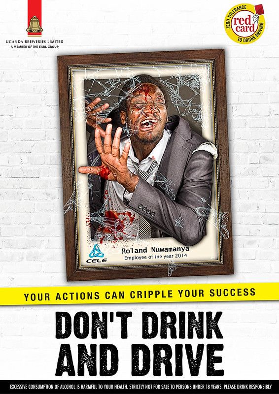 uganda-breweries-limited-beer-dont-drink-and-drive-outdoor-print-367653-adeevee