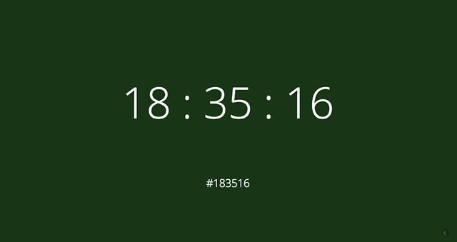 Capture d'écran 2015-01-17 18.35.17