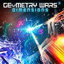 Geometry Wars