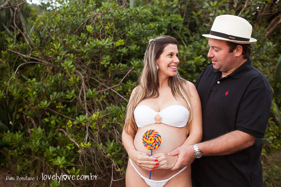 danibonifacio-lovelylove-fotografia-fotografo-ensaio-book-praia-balneariocamboriu-bombinhas-portobelo-gravida-gestante-bebê-newborn23