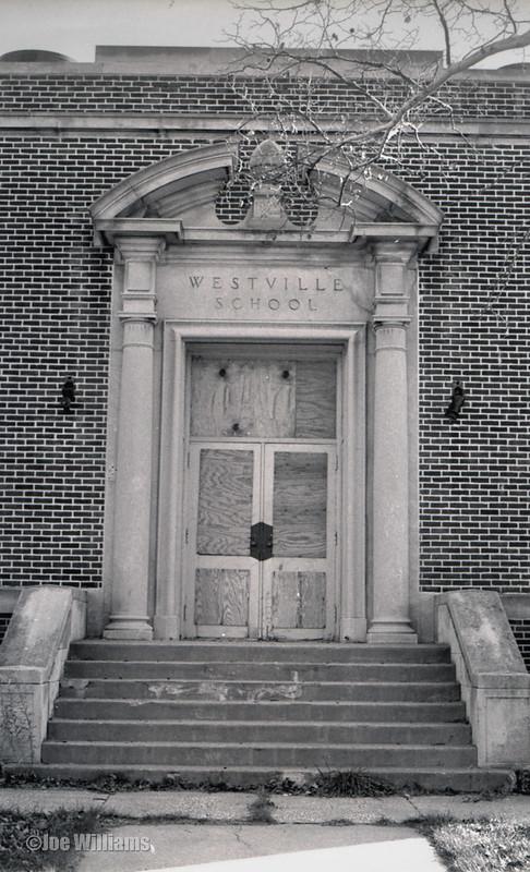 Westville School