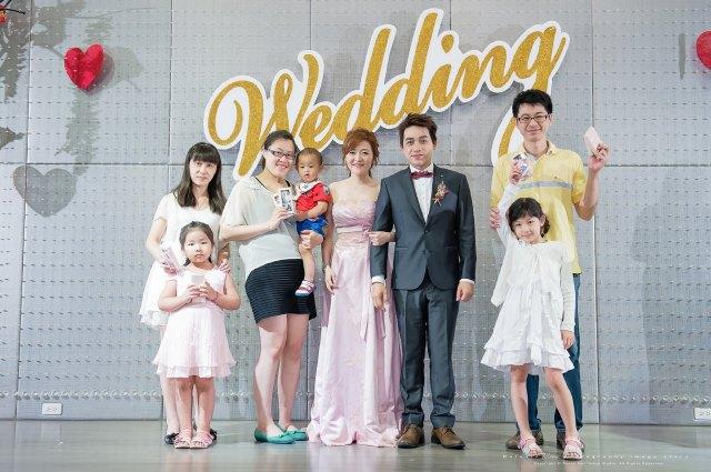 peach-20160609-WEDDING---1160
