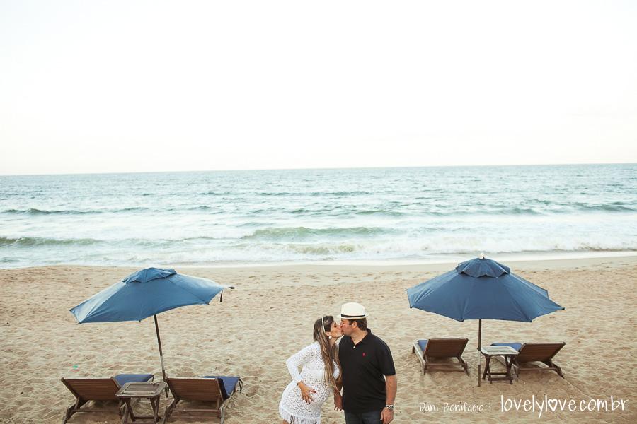 danibonifacio-lovelylove-fotografia-fotografo-ensaio-book-praia-balneariocamboriu-bombinhas-portobelo-gravida-gestante-bebê-newborn14