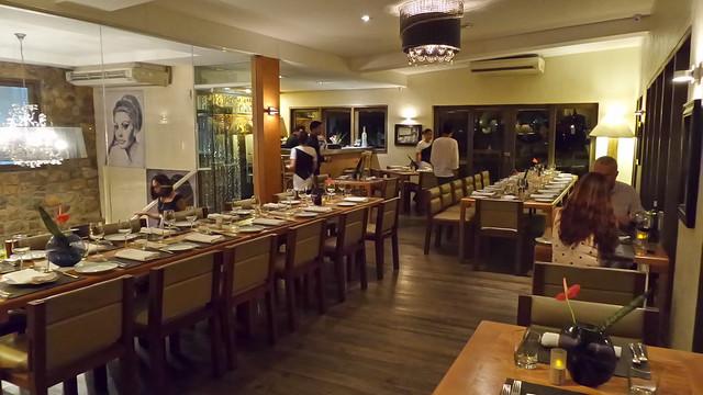 Anzani Cebu