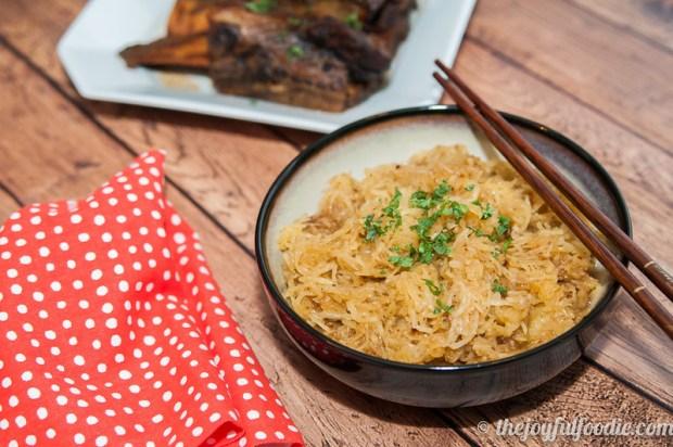 spaghetti-squash-garlic-noodles-1