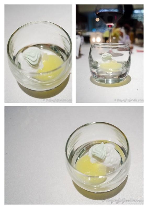 9-key lime