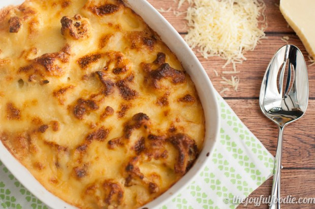 cauliflower-mac-cheese-1