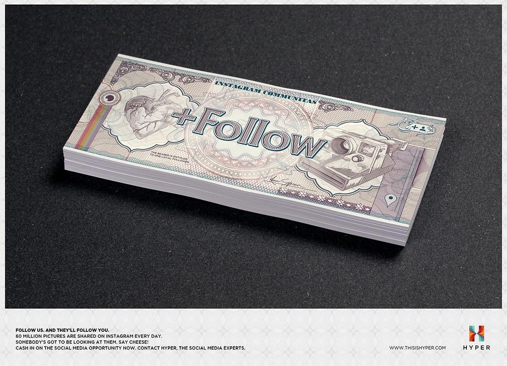 Hyper - Follow