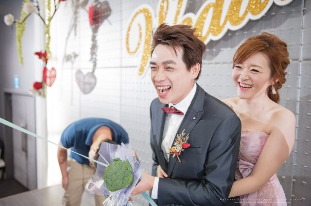 peach-20160609-WEDDING---1188