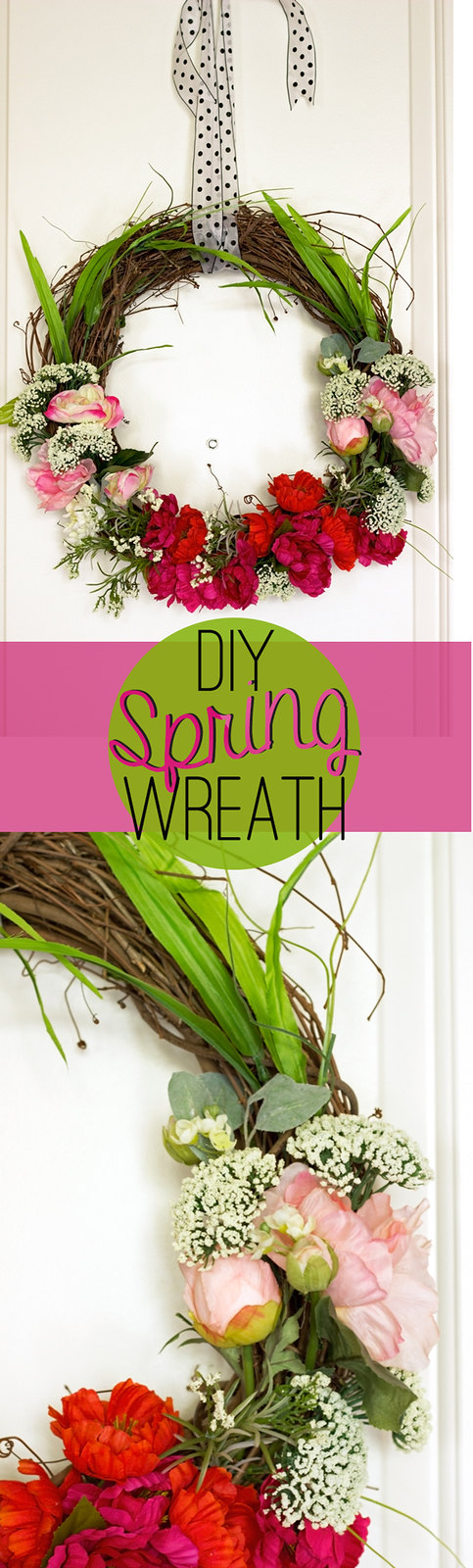 DIY-Spring-Wreath-Diptych