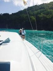 Catamaran_2