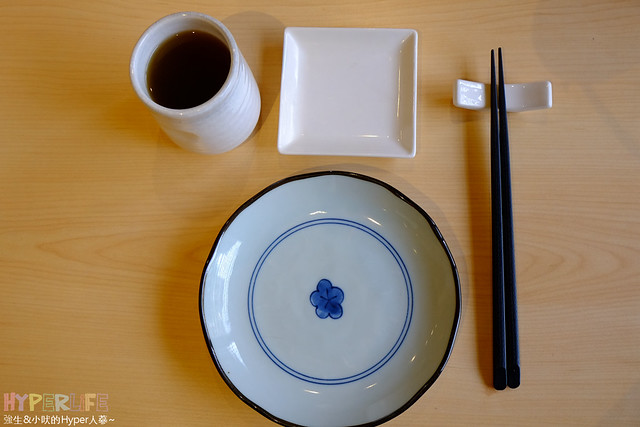 2015.03 台中本壽司