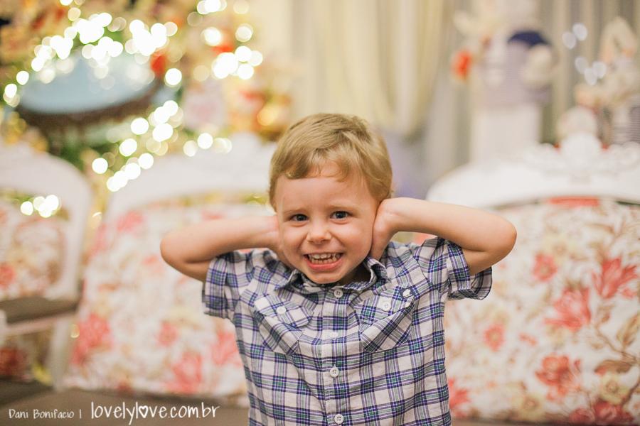 danibonifacio-lovelylove-fotografia-foto-fotografa-ensaio-book-familia-infantil-criança-56