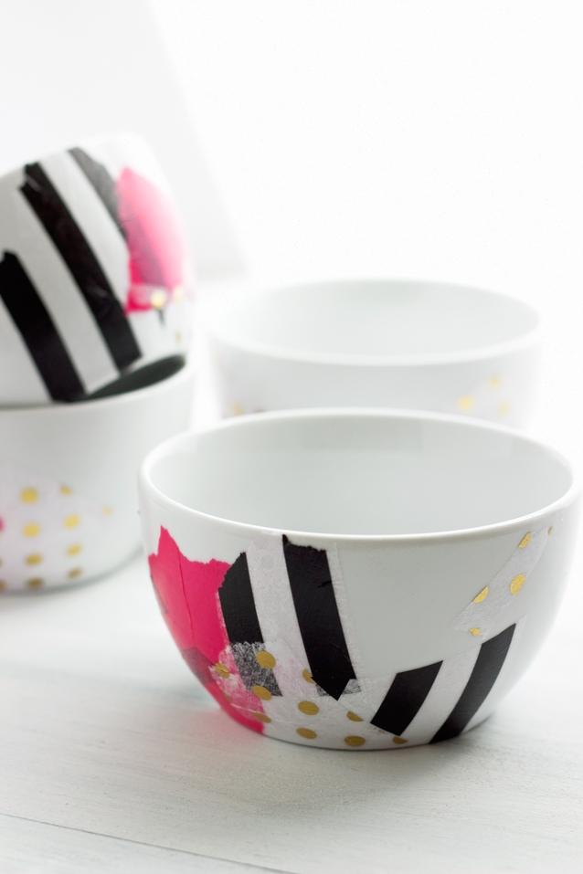 diy-mod-podge-bowls-2