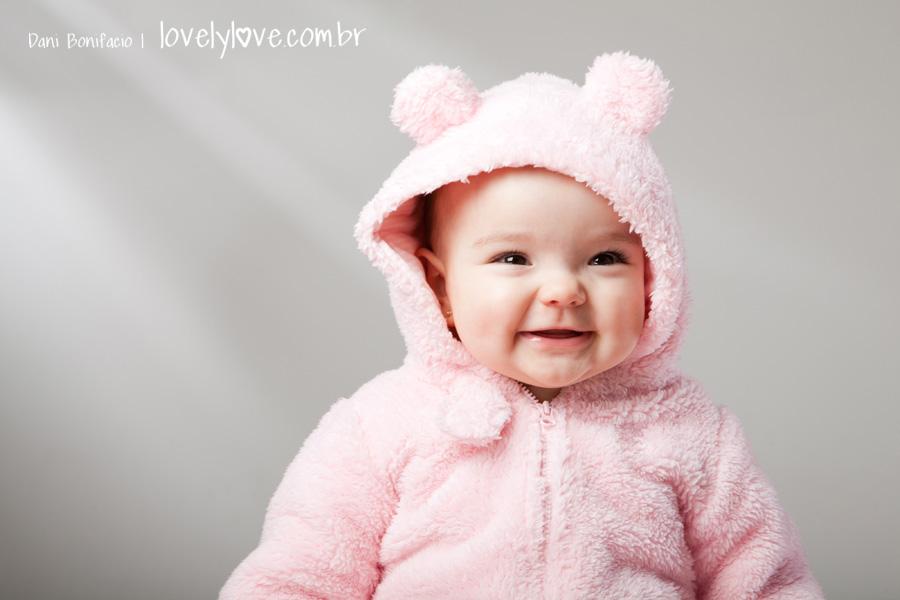 danibonifacio-lovelylove-book-ensaio-fotografia-foto-fotografa-infantil-criança-newborn-recemnascido-baby-bebe-acompanhamentobebe-acompanhamentomensalfoto8