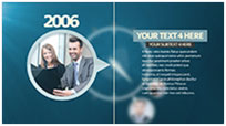 Link-Corporate-Timeline-Pack