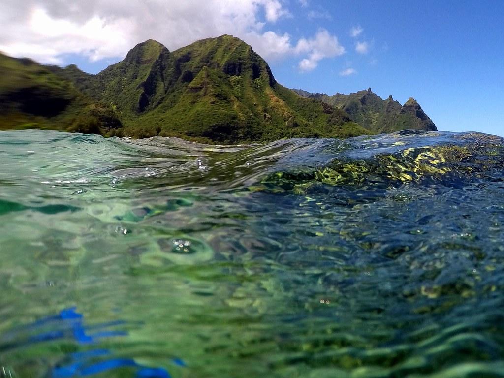 Nuova C >> FOTO HAWAII: le 15 che vi faranno venir voglia di partire ora - Wanderlustdaily.com
