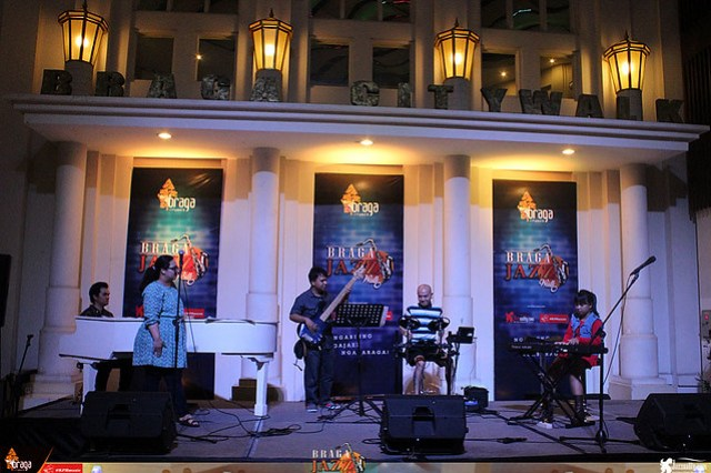 BragaJazzWalk23-JamSession (4)