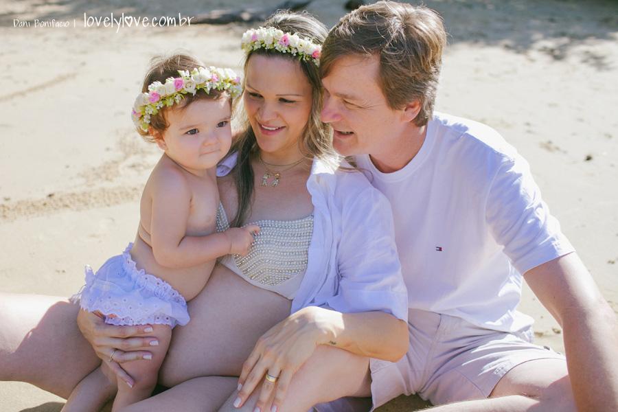 danibonifacio-lovelylove-ensaio-book-gestante-gravida-infantil-bebe-newborn-estudio-praia-balneariocamboriu7