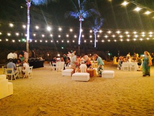 Beach Dinner_1