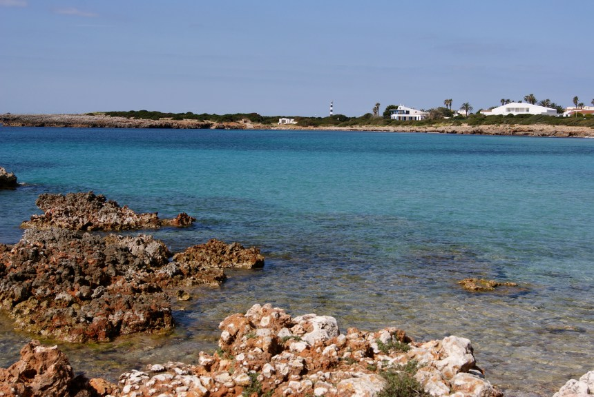 Semana Santa en Menorca