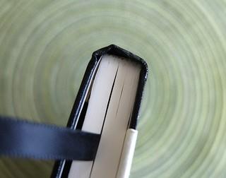 Essentials Notebook04