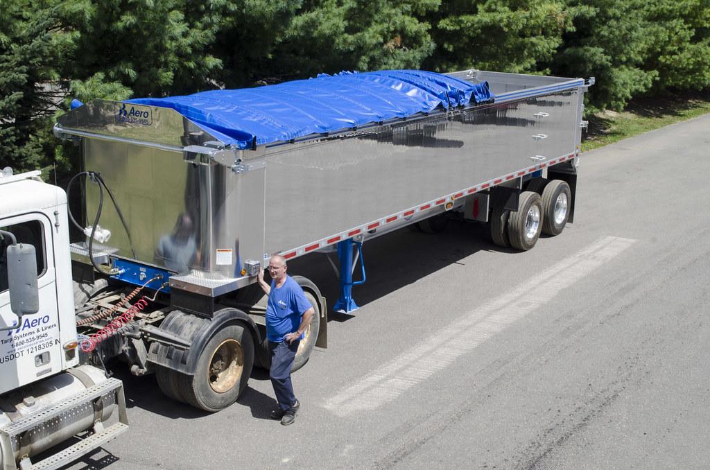 Truck Tarp Motor Wiring Diagram Single Phase Reversing Contactor