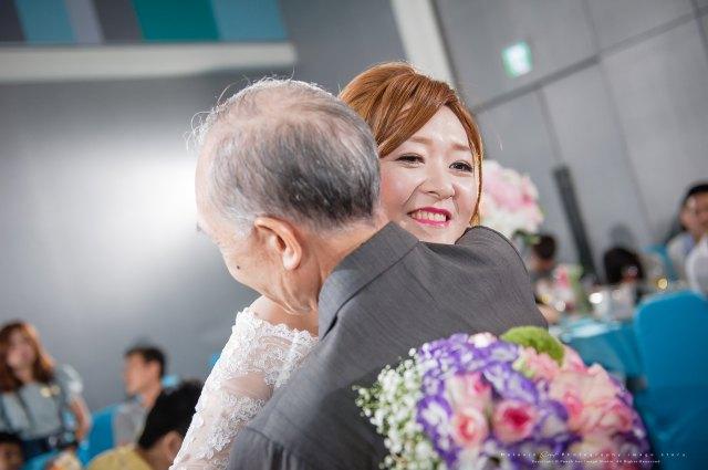 peach-20160609-WEDDING---881