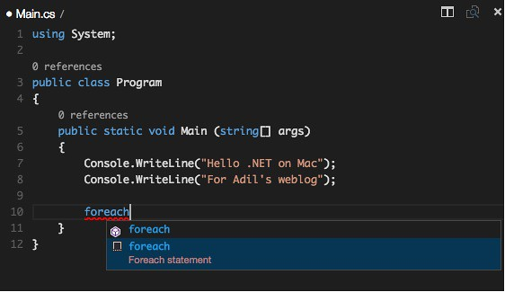 dnenv_mac_vscode_intellisense_2
