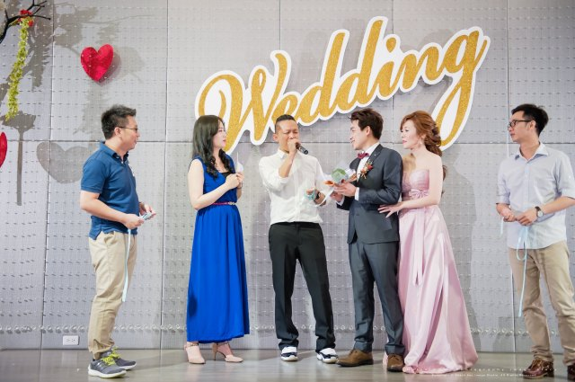 peach-20160609-WEDDING---1205