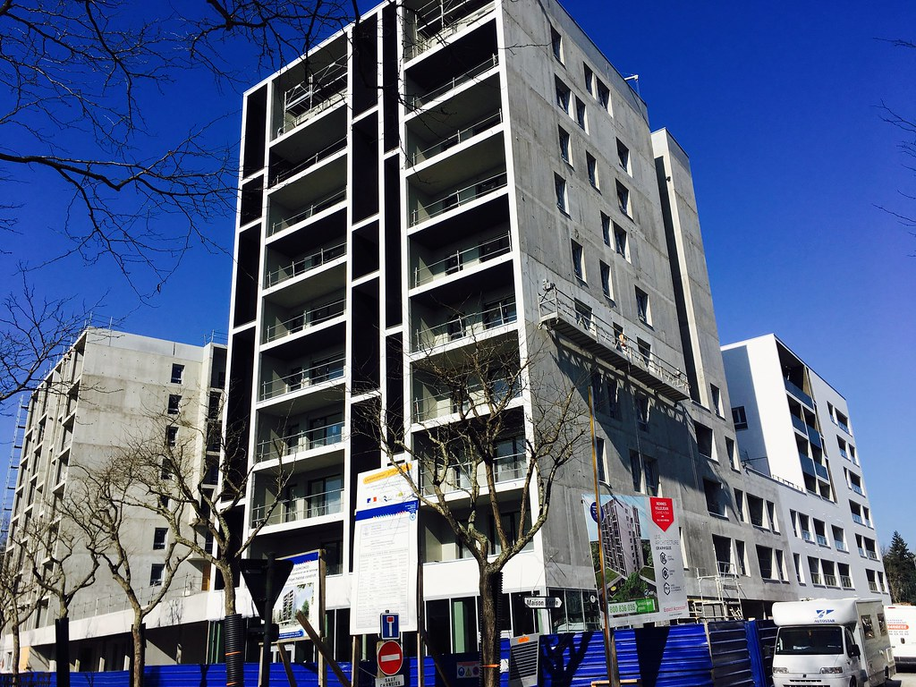 Rennes Londres Pas Cher Pss Discussion Rennes Programmes Immobiliers Divers