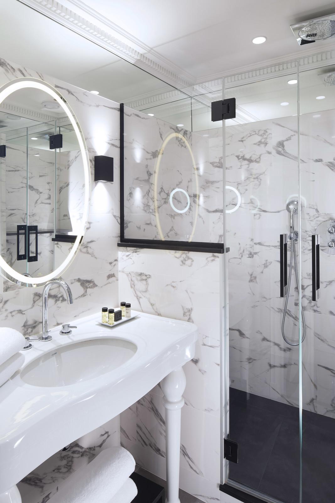 Astonishing Kitchen Sink Lyrics Traduction Download Free Architecture Designs Griteanizatbritishbridgeorg
