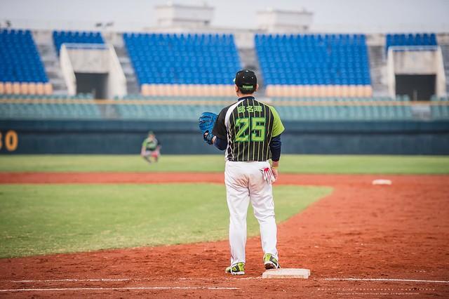 peach-20160806-baseball-523
