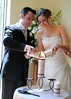 """Wedding Celebrant Tamborine Mountain • <a style=""""font-size:0.8em;"""" href=""""http://www.flickr.com/photos/36296262@N08/7264468122/"""" target=""""_blank"""">View on Flickr</a>"""