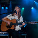 Lucy Rose Performs at Dot to Dot Festival, Nottingham, England 03-06-2012