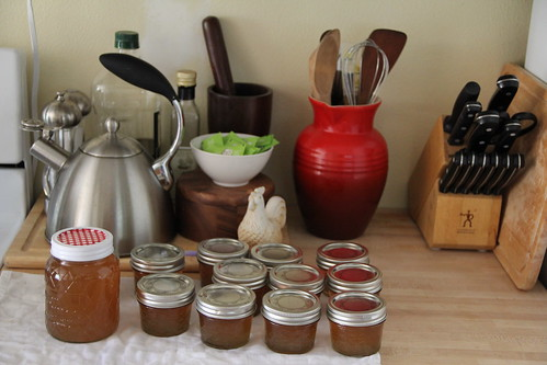 IMG_42Spiced Crab Apple Jelly66