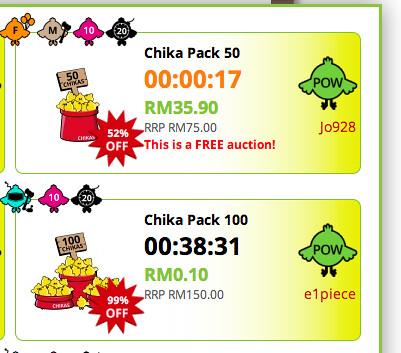 Screen Shot 2012-06-05 at 7.51.38 PM
