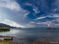 "Lake Skadar • <a style=""font-size:0.8em;"" href=""http://www.flickr.com/photos/77968807@N00/7418843152/"" target=""_blank"">View on Flickr</a>"