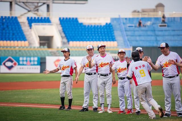 peach-20160806-baseball-190