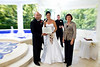 "Wedding Celebrant Mount Tamborine • <a style=""font-size:0.8em;"" href=""http://www.flickr.com/photos/36296262@N08/7239387182/"" target=""_blank"">View on Flickr</a>"