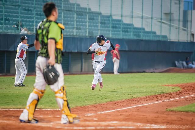 peach-20160806-baseball-656