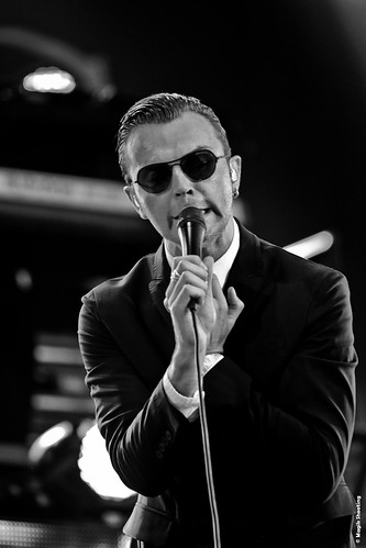 """Hurts-12 • <a style=""""font-size:0.8em;"""" href=""""http://www.flickr.com/photos/118602681@N02/7939401052/"""" target=""""_blank"""">View on Flickr</a>"""
