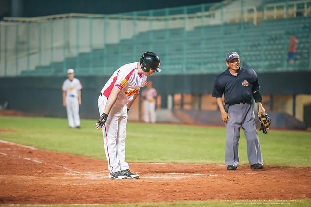 peach-20160806-baseball-789