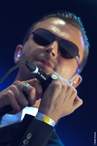 """Hurts-9 • <a style=""""font-size:0.8em;"""" href=""""http://www.flickr.com/photos/118602681@N02/7939408628/"""" target=""""_blank"""">View on Flickr</a>"""