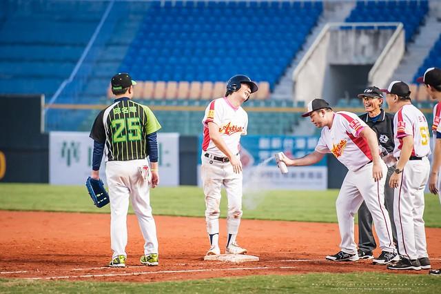 peach-20160806-baseball-642